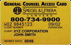 company-records-book-seal