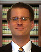 Spiegel Amp Utrera P A Attorney Qualifications